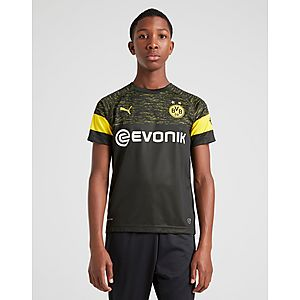 survetement Borussia Dortmund gilet