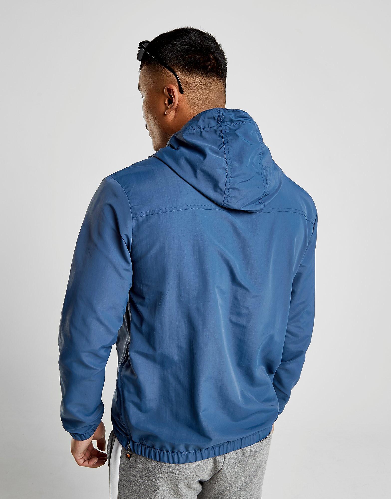 Ellesse Bresio Overhead Jacket