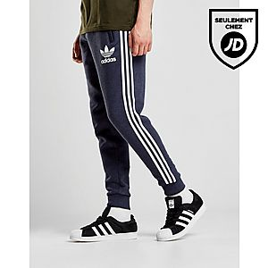adidas Originals Pantalon de survêtement California Homme adidas Originals Pantalon de survêtement California Homme