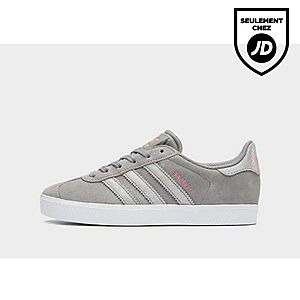 adidas Originals Gazelle II Enfant ...