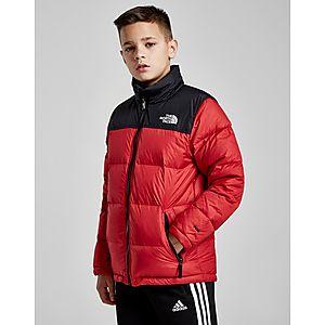 Enfant Junior Vêtements The 15 8 Face North Ans Jd Sports Soldes IOTB8wqxW