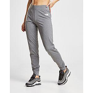 ... The North Face Pantalon de Survêtement Femme 95c49d4f7f2d