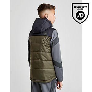 4bfdc7cc0d Soldes | Enfant - The North Face Vêtements Junior (8-15 ans) | JD Sports