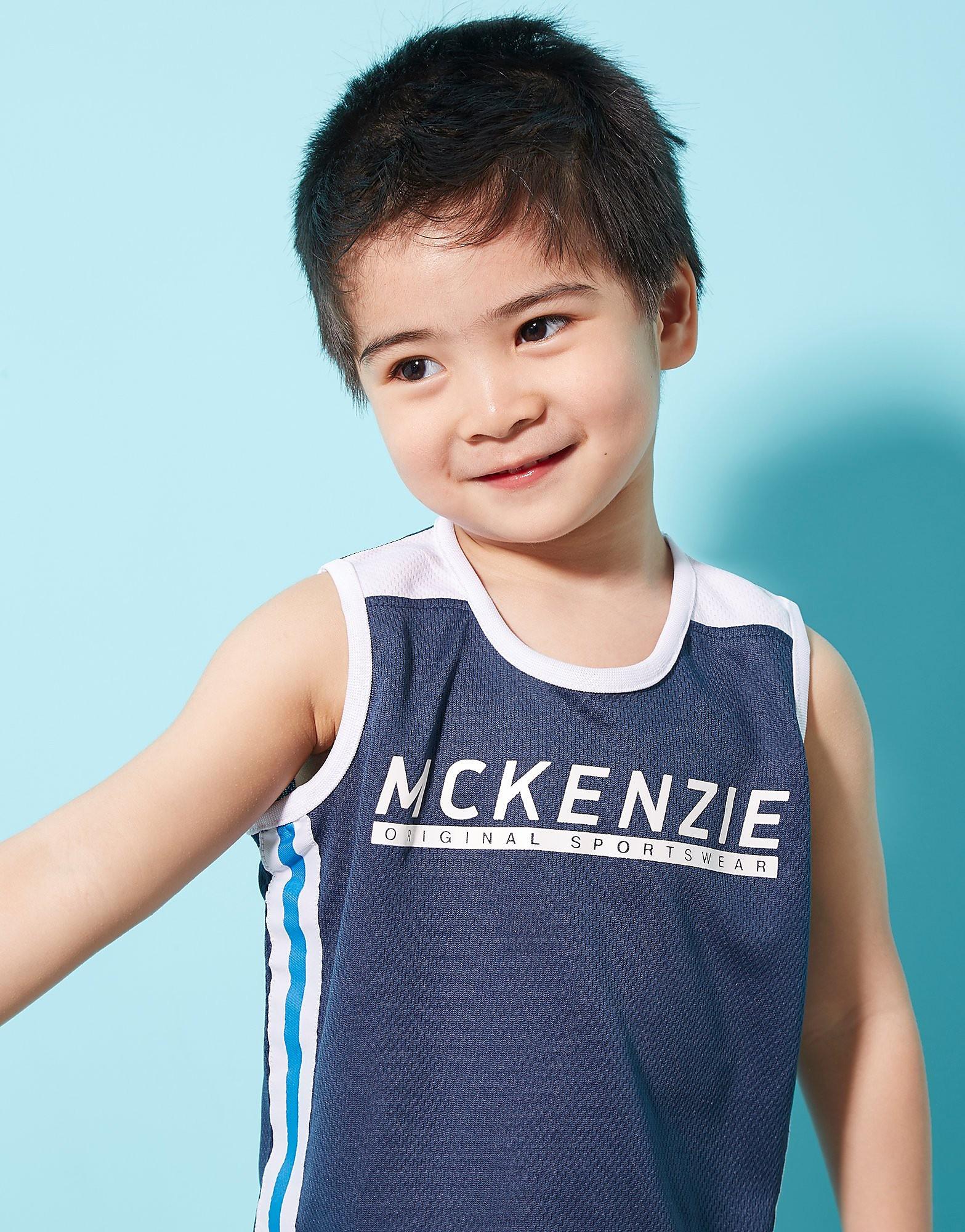 McKenzie Enfant Felton Mesh Bébé