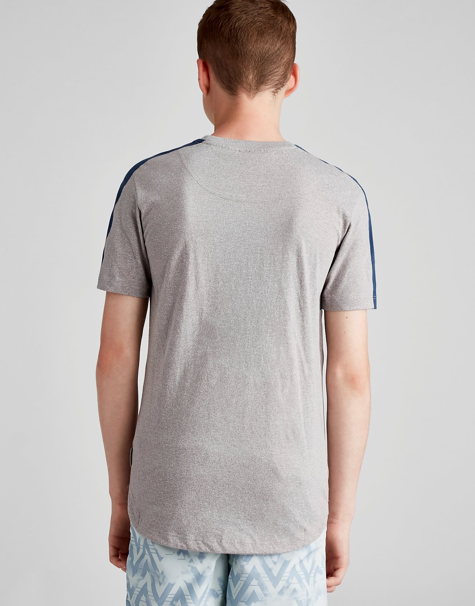 McKenzie Ivor Mid T-Shirt Junior