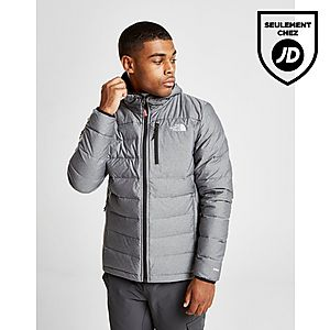 Sports The Soldes North Face Homme Jd d7wwqXC