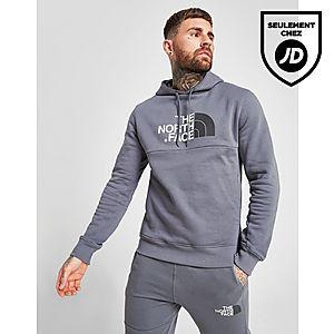 b5d88dd214 Soldes | Homme - The North Face Vêtements Homme | JD Sports