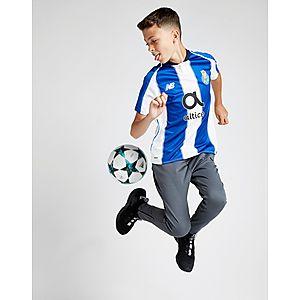 Maillot Domicile FC Porto gilet