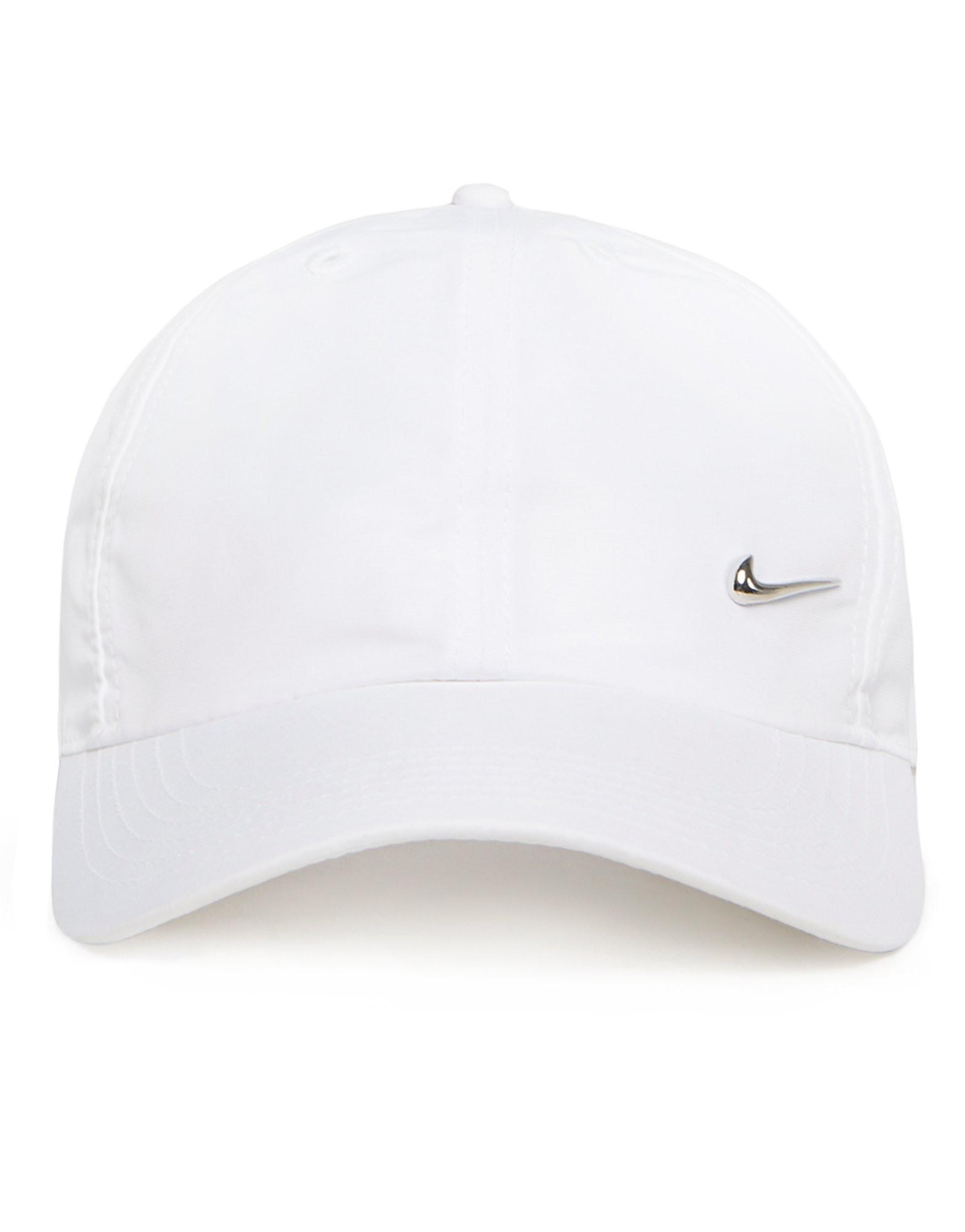 Nike Casquette Side Swoosh junior