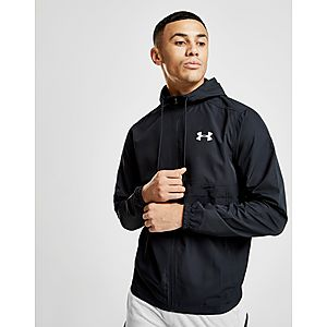 Soldes Under Sports Jd Homme Armour qfqa4F