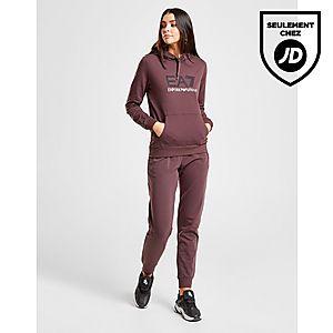 Emporio Armani EA7 Survêtement de Sport Femme ... 6a911925977