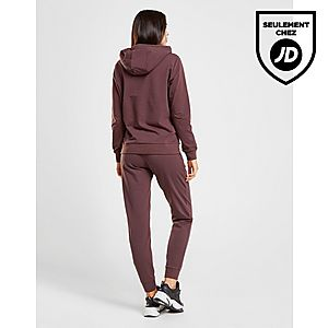 Soldes   Emporio Armani EA7 Vêtements Femme - Femme   JD Sports 2b393f2f030
