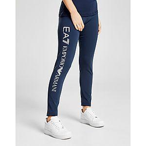 Emporio Armani EA7 Legging Femme Emporio Armani EA7 Legging Femme afc3ad7f371