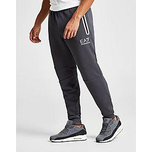 Emporio Armani EA7 Pantalons de Survêtement - Homme   JD Sports 649dab1d3d24
