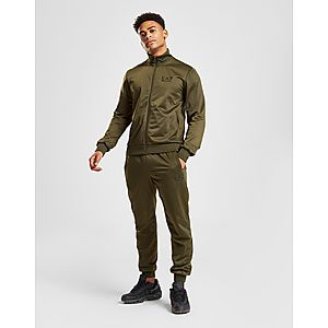 Soldes   Emporio Armani EA7 Vêtements Homme - Homme   JD Sports 886fc84b5b4