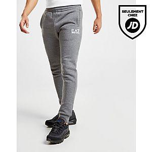 Emporio Armani EA7 Pantalon de Survêtement Homme Emporio Armani EA7 Pantalon  de Survêtement Homme dc9d6c76ff80