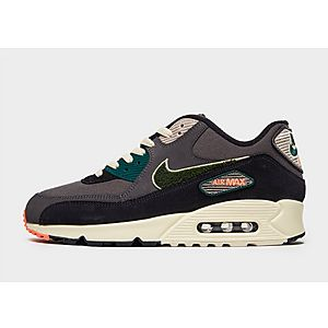 Nike Air Max 90 Premium Homme ...
