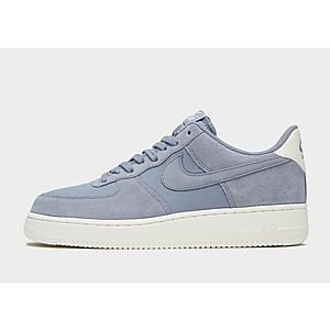 Nike Air Force 1 Low Homme ...