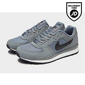 Homme Nike Chaussures Homme WindrunnerJd Sports Chaussures Chaussures WindrunnerJd Sports Nike ymPN80vwnO