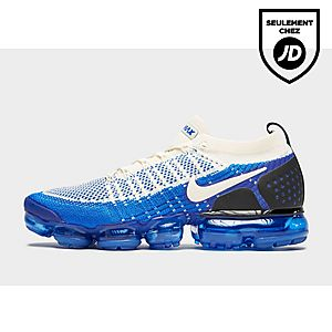 best service 8770e ef7ce Nike Air VaporMax Flyknit 2 Homme ... GRO2260001589 Boutique Nike Air  Huarache Femme Pas Cher Jsatt Reduction ...