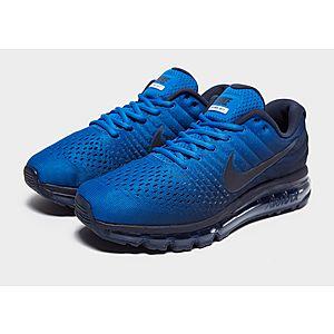 d4aea5a56e0 Nike Air Max 2017 Nike Air Max 2017