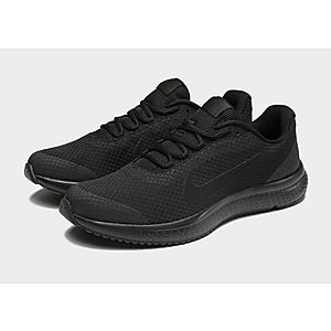 new arrival 6bc81 b8fea ... Nike Run All Day 2 Homme
