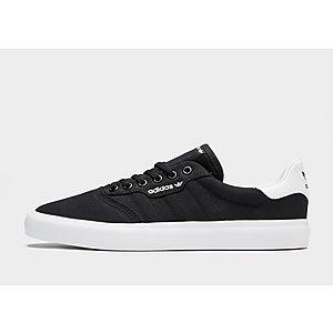 huge discount 5b0a6 2bee1 adidas Skateboarding 3MC ...