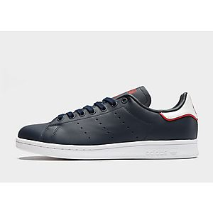 adidas Originals Stan Smith Homme ...