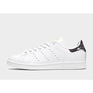 solde stan smith adidas