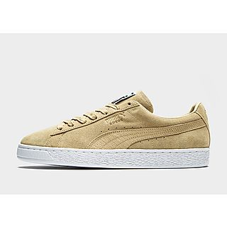 Sports Puma Suede Homme Chaussures Jd wI87Iq