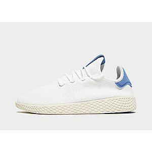Chaussures Zirwq6rs Adidas Soldes Originals Jd Homme Sports v08PwOymNn