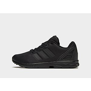 adidas Originals ZX Flux Enfant ...