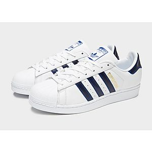 adidas Originals Superstar Homme adidas Originals Superstar Homme
