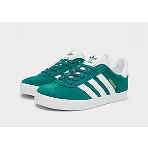 adidas Originals Gazelle II Enfant adidas Originals Gazelle II Enfant