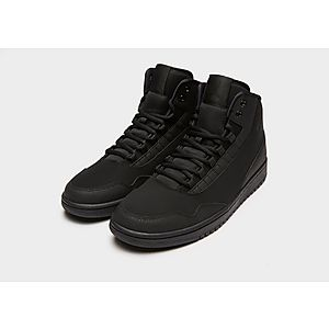 premium selection 7d40f 07010 Jordan Executive Homme Jordan Executive Homme