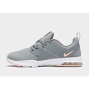 a7c7e78cc76 Nike Air Bella Femme ...