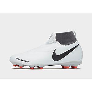 Junior Jd 38 Enfant 36 À 5 Chaussures Soldes Nike Sports tailles Enxfz6q