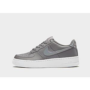 Nike Air Force 1 Low Junior ...