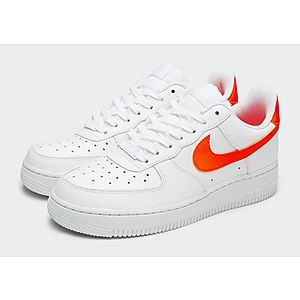 design intemporel f056a 0e48e 50% off femmes nike air force 1 rouge violet 62b3d fb5e9