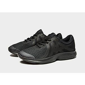 Sports À 36 Nike Soldes Jd Enfant Junior 38 tailles Chaussures 5 RqvnFwxAT