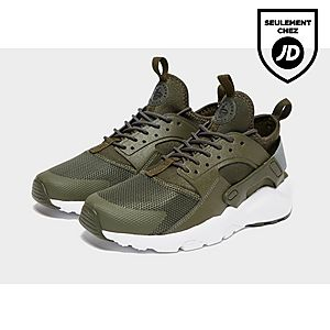 Nike Air Huarache Ultra Breathe Junior Nike Air Huarache Ultra Breathe Junior