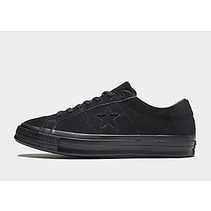 Sports Jd Sports Converse Homme Homme Soldes Sports Converse Jd Jd Soldes Homme Converse Soldes A5w7p