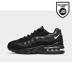Nike Air Max 95 Junior ...