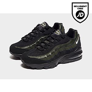 Nike Air Max 95 Junior Nike Air Max 95 Junior