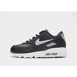 Nike Air Max 90 Children ...