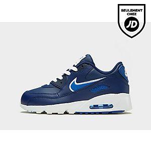 Nike Air Max 90 Enfant ...