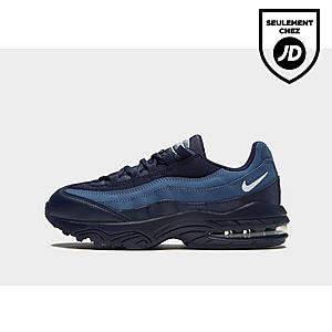 air max enfant 22