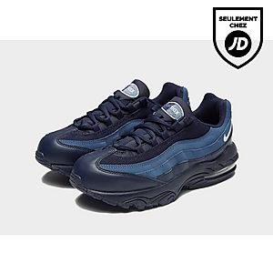Nike Air Max 95 Enfant Nike Air Max 95 Enfant
