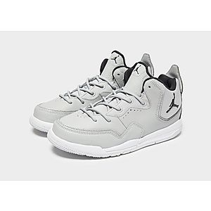 nouveau produit a052c 72c8c where to buy basket adidas stan smith taille 35 58b9b 7fd67