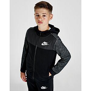 8 Enfant Jd 15 Sports Vêtements Junior Soldes Nike Ans 1qtFwZOZTn